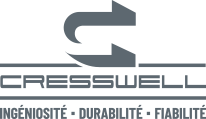 Cresswell Industries