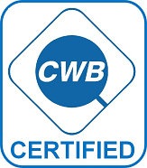 CWB certification Cresswell